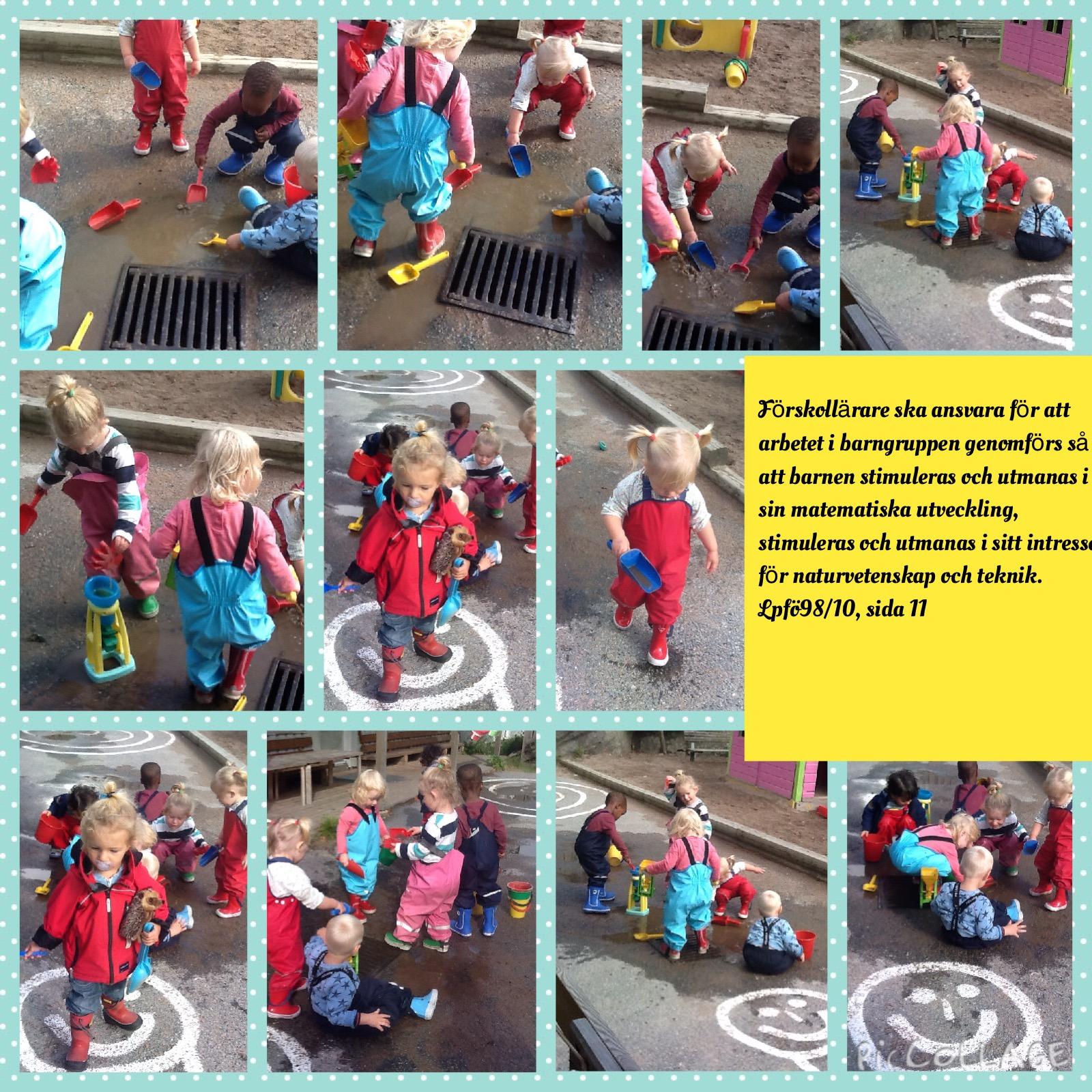 Alvsborg Preschool 1