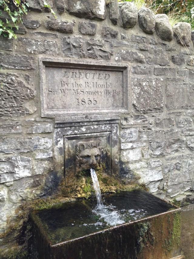 Kentstown water 3