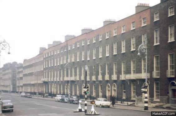 Fitzwilliam Street 1