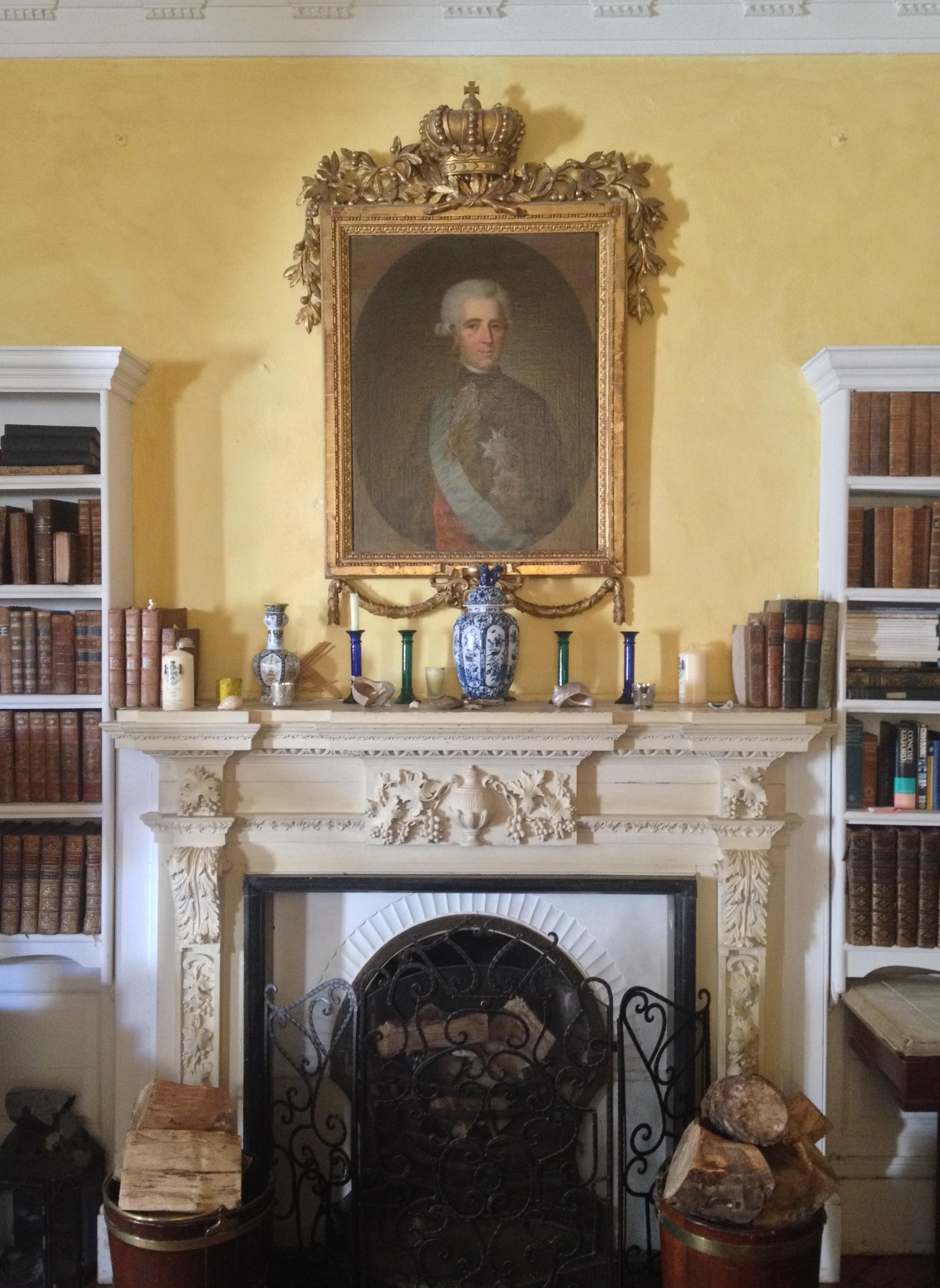 Hamptons glamour in Ardmore for 395,000 - Irish Examiner