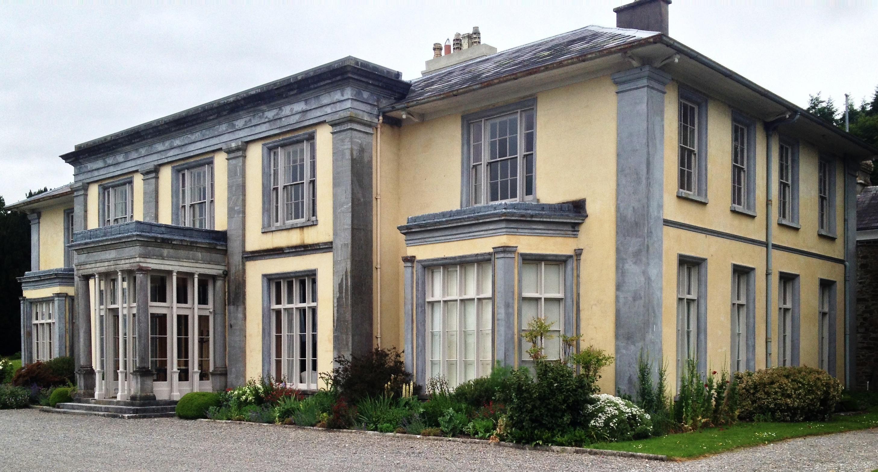 Kill, County Kildare - Wikipedia