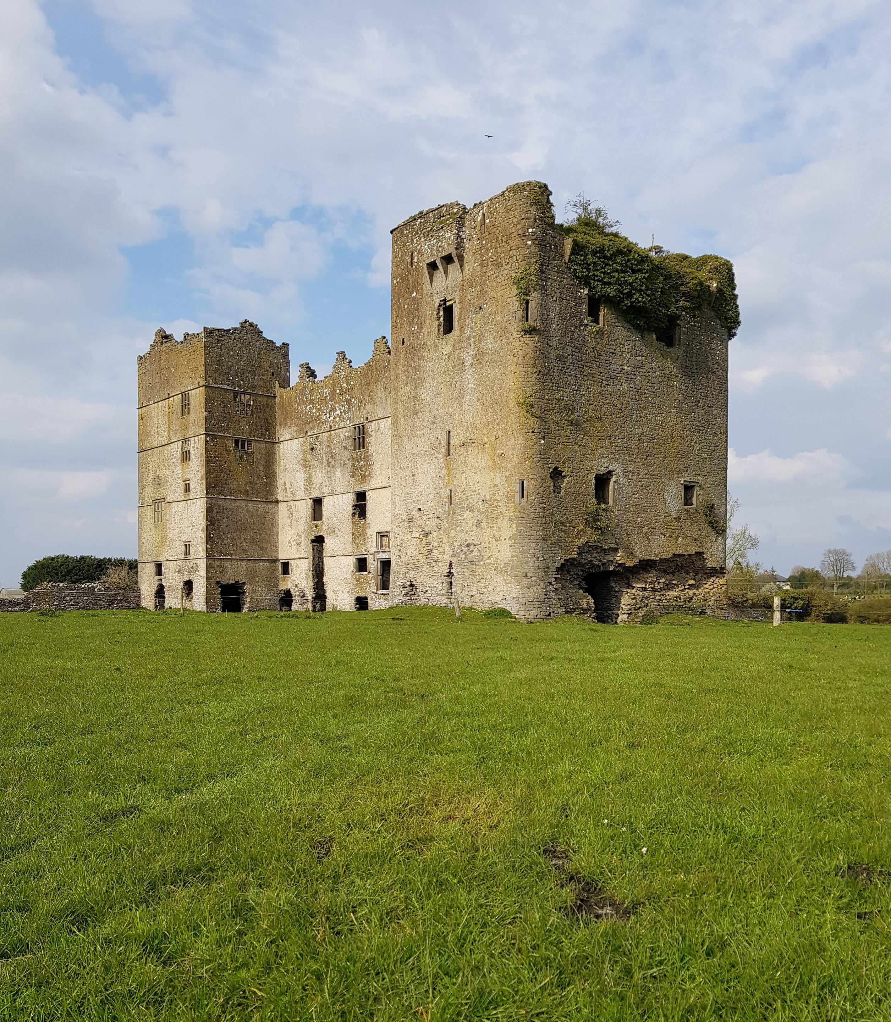 Munster - Wikipedia