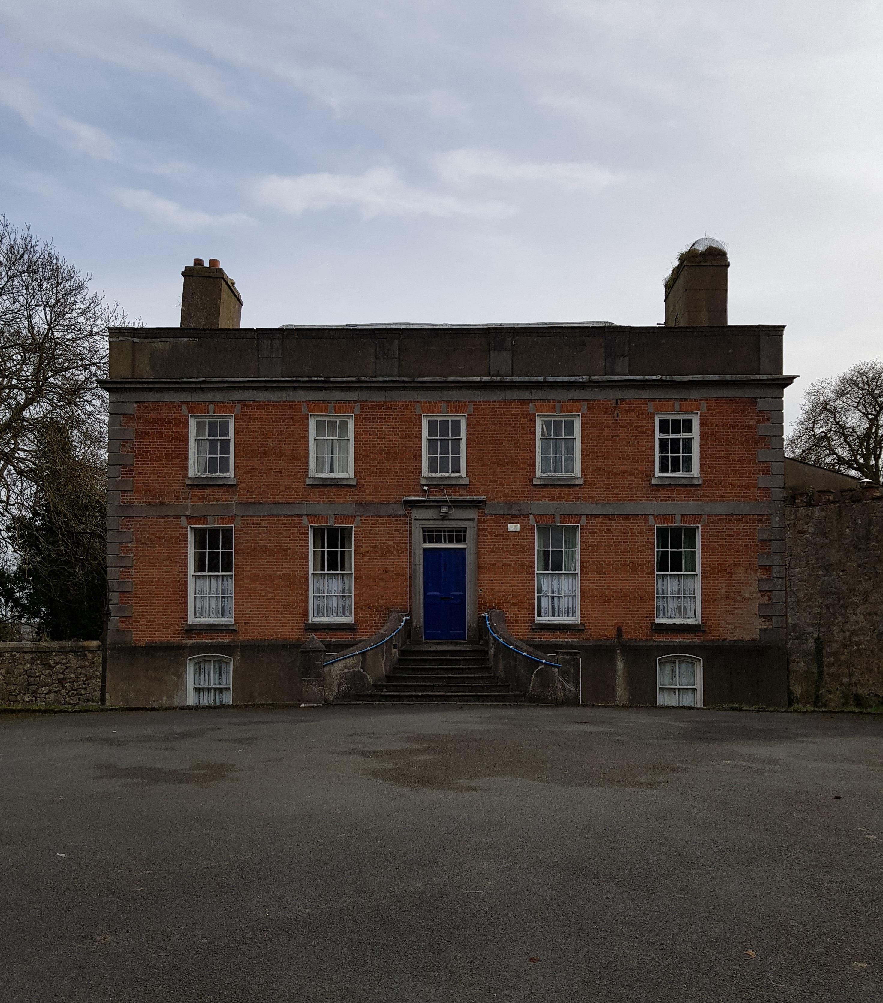 Droichead Arts Centre, West Street, MONEYMORE, Drogheda