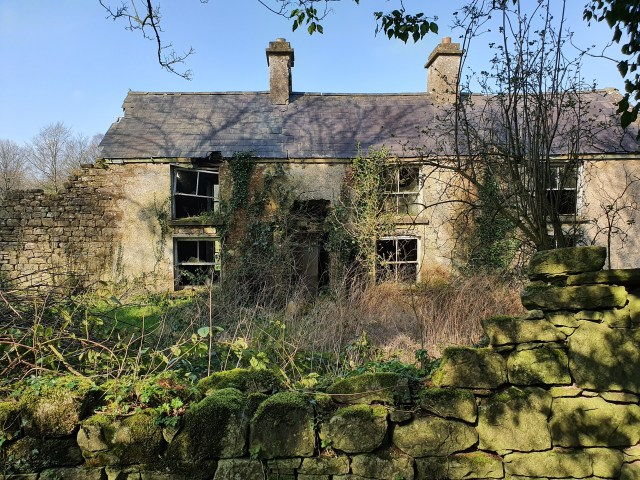 Bed and Breakfast Hillview house, Cootehill, Ireland - Booking