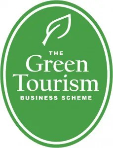 Green_Tourism_logo