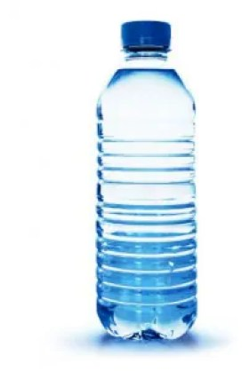 Water Water everywhere but not a drop to drink! Bring water and avoid dehydration