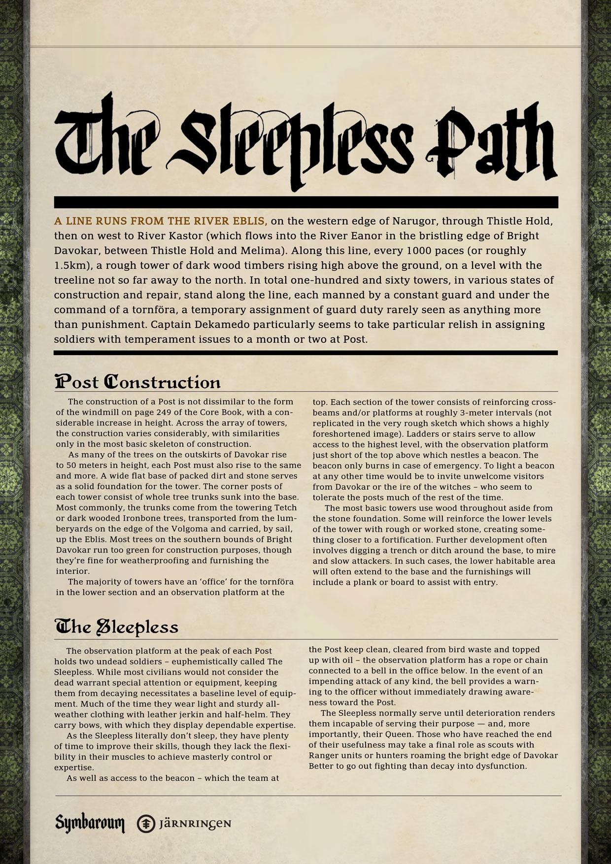 Symbaroum_-_Sleepless