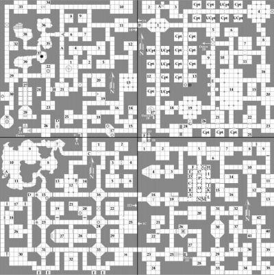 stonehell-dungeon