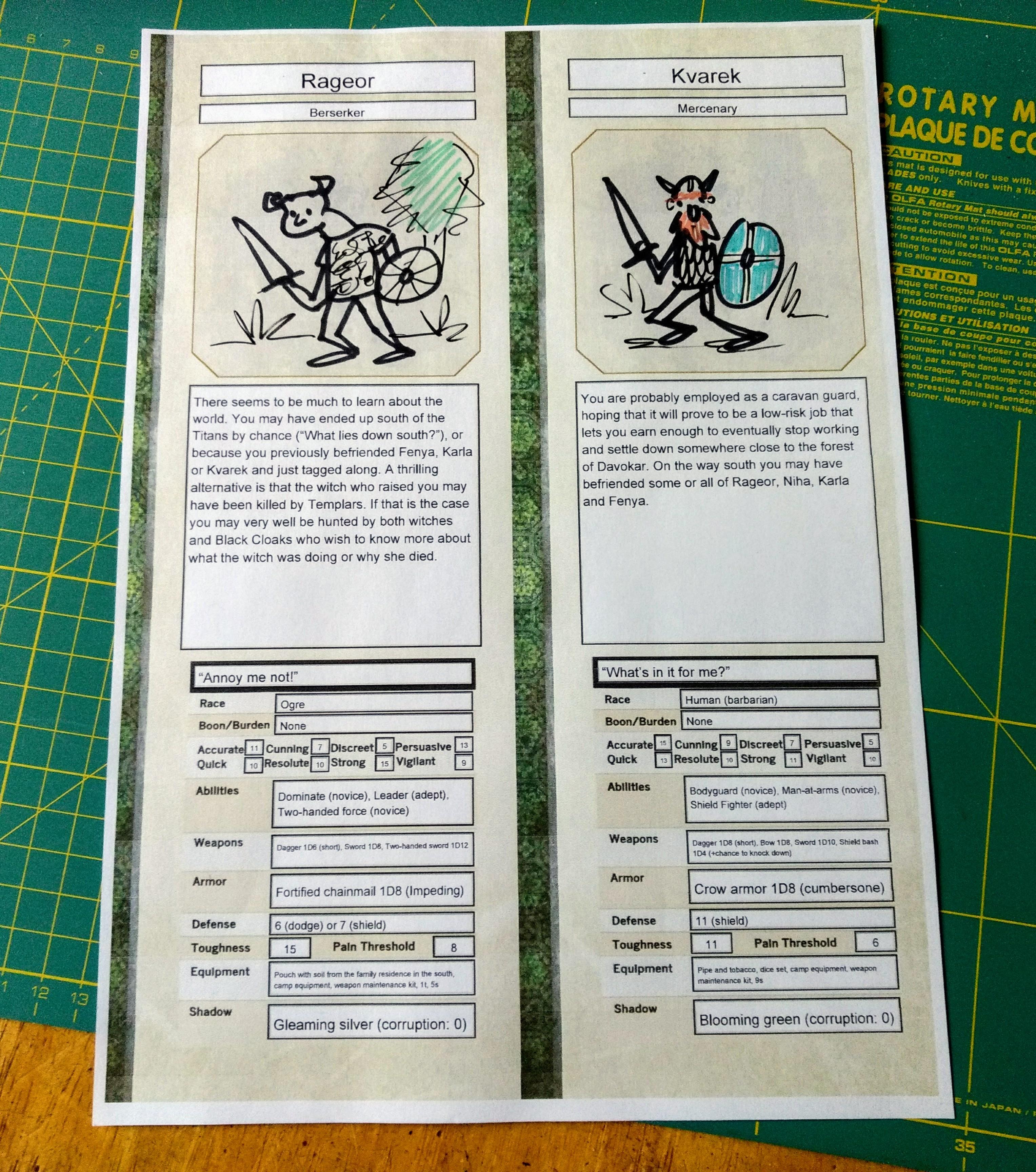 Symbaroum-rough-PDF-character-sheet