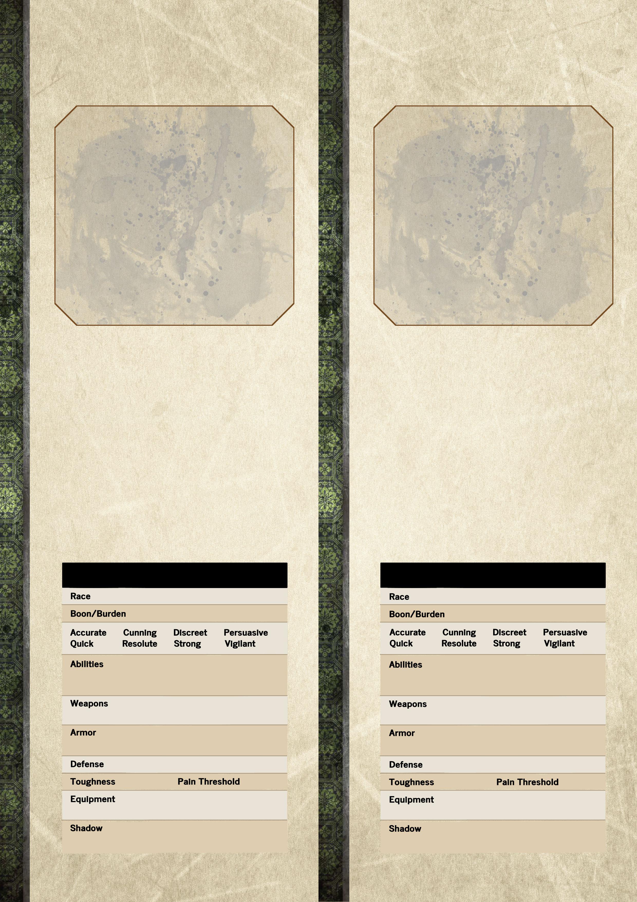 character-sheet-template