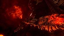 Centipede Demon