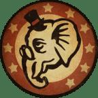 sawtheelephant
