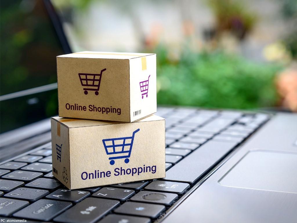 Online Islamic Shop