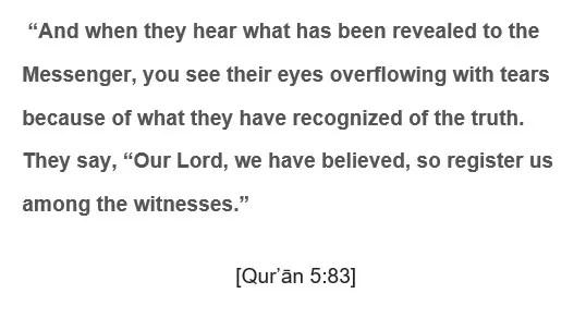 Qur'ān 583