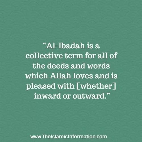 Sheikh ul-Islam Ibn Tayimah ibadahs