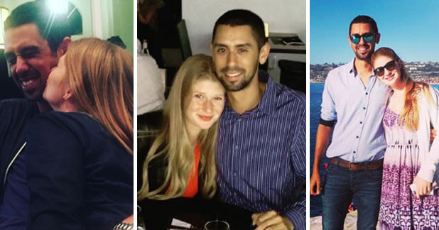 Bill Gates Daughter Katharine Will Marry A Muslim Guy