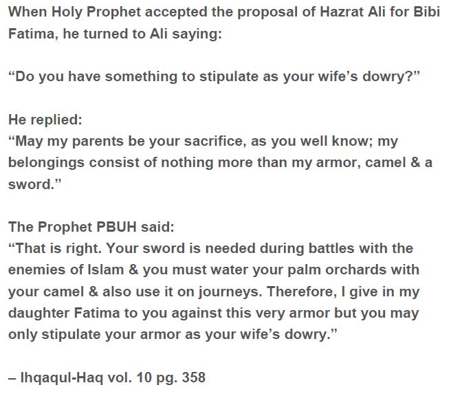 Ihqaqul-Haq vol. 10 pg. 358