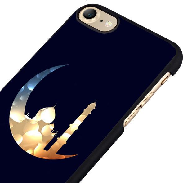 ISLAMIC PHONE CASE