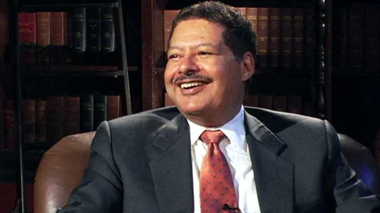 Ahmed Zewail nobel