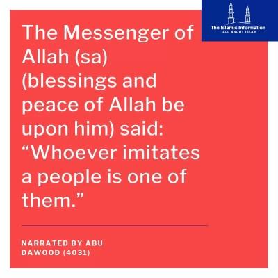 Holi quran hadiths islam (1)