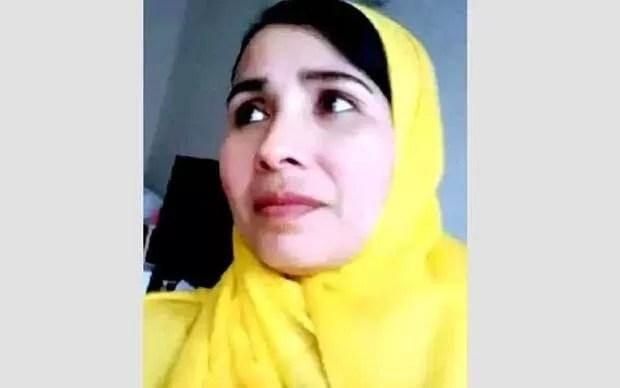 Husne Ara Parvin, 42 (1)