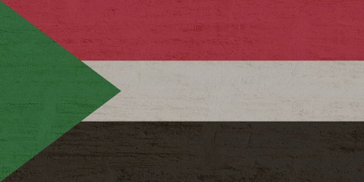 sudan muslim population