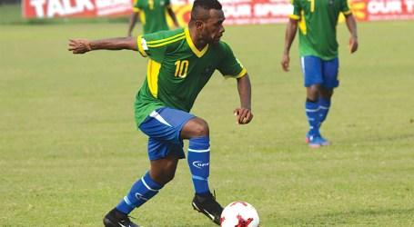 Toata calls in Lea'alafa as latest inclusion in national squad