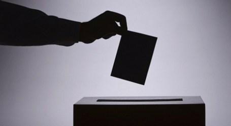 Panatina by-election