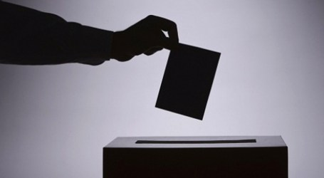 Malaita elections