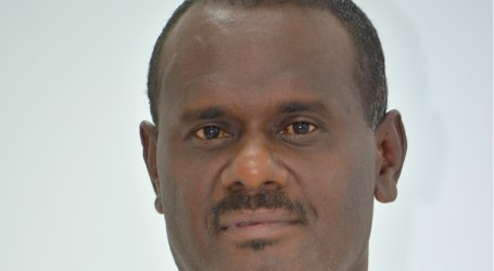 We can't allow DCCG to do more damage: Manele
