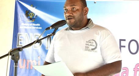 Empower Pacific – Solomon Islands branch officially open