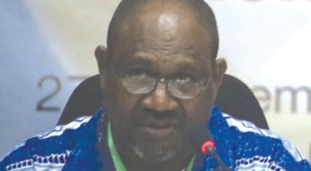 Choiseul's Tavula ward needs a MPA