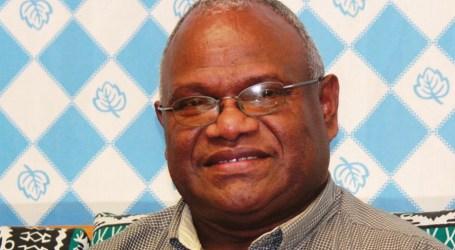 Ombudsman to increase staff