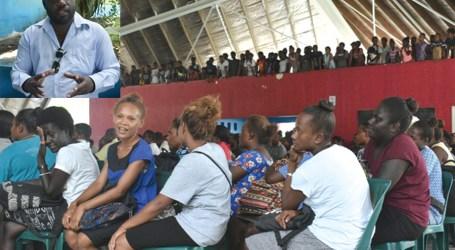 SINUSA 14-day strike still stands