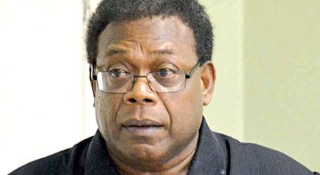 Sikua wants form 7 scrapped