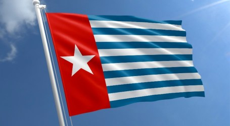 SI could have done more for West Papua: Academic