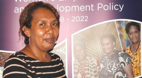 Malaita prov govt urges youths forward
