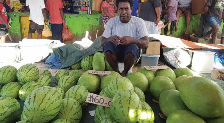 Lucrative money in agriculture, only needs willpower