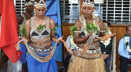 Country's diverse cultures plays crucial role in tourism development