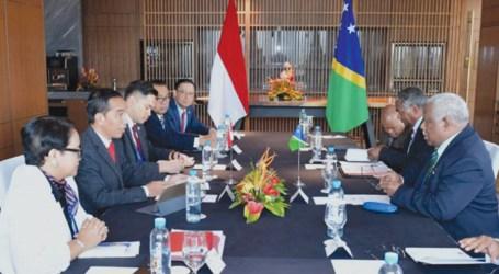Indonesia agrees to fund futsal stadium