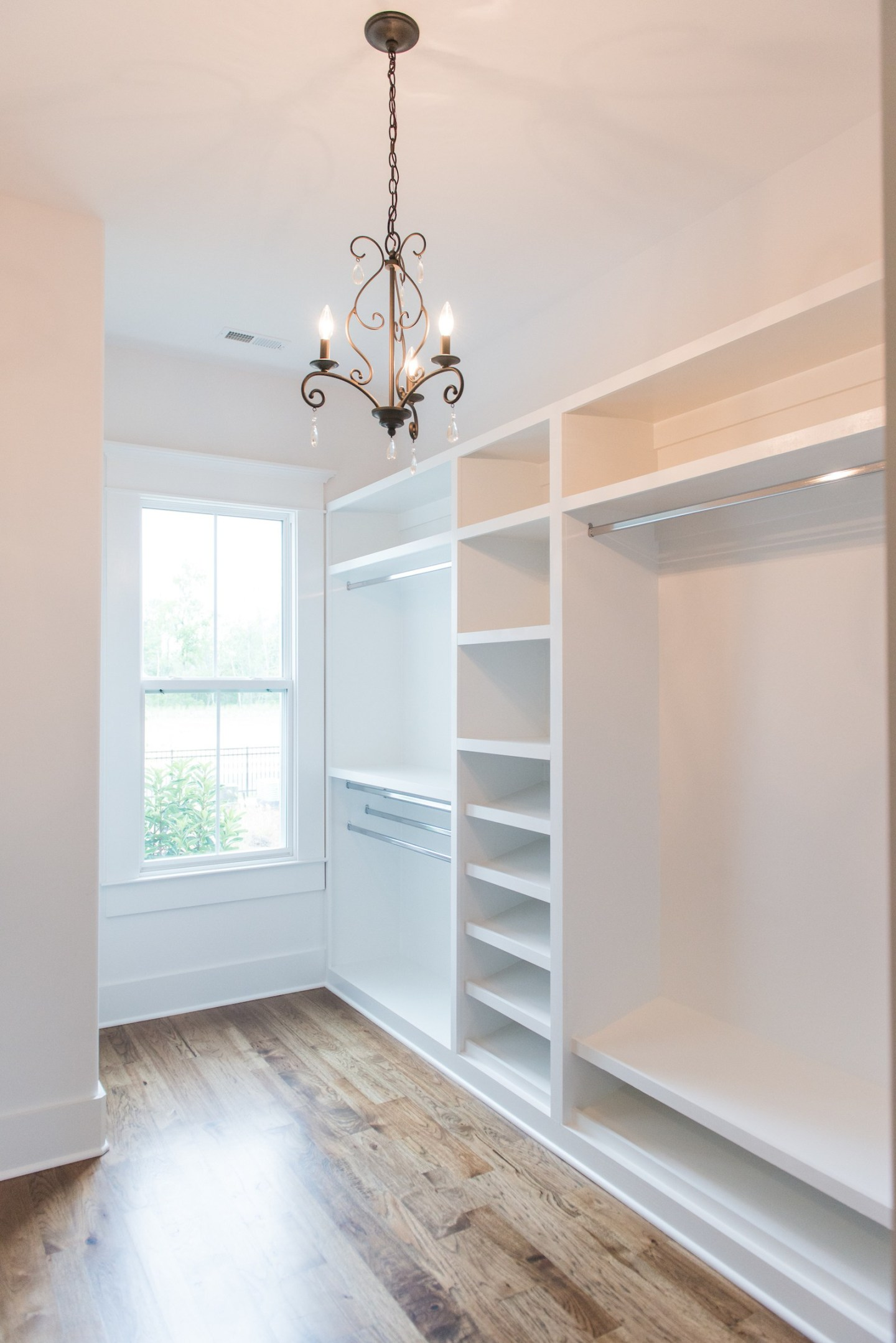 wood-closet-shelves-diy-inspiration