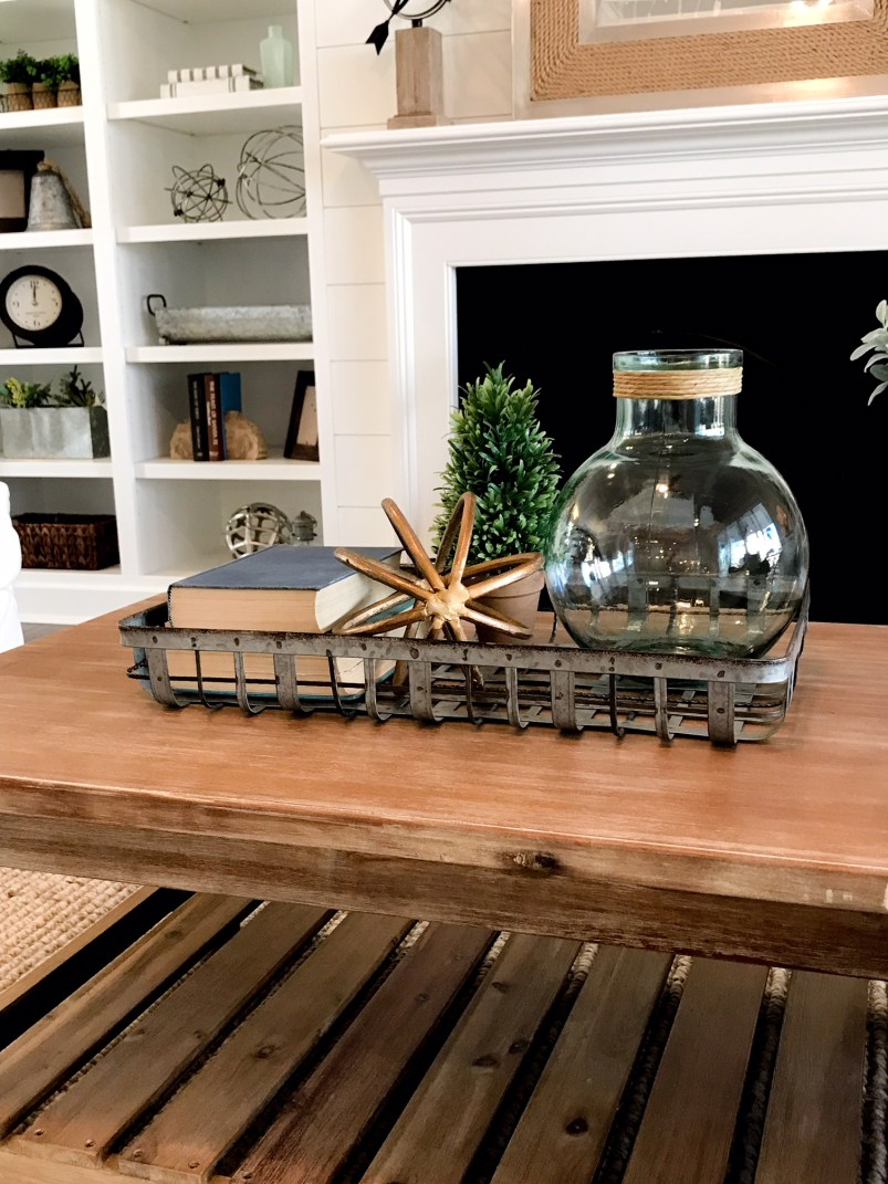coffee-table-decor-books-glass
