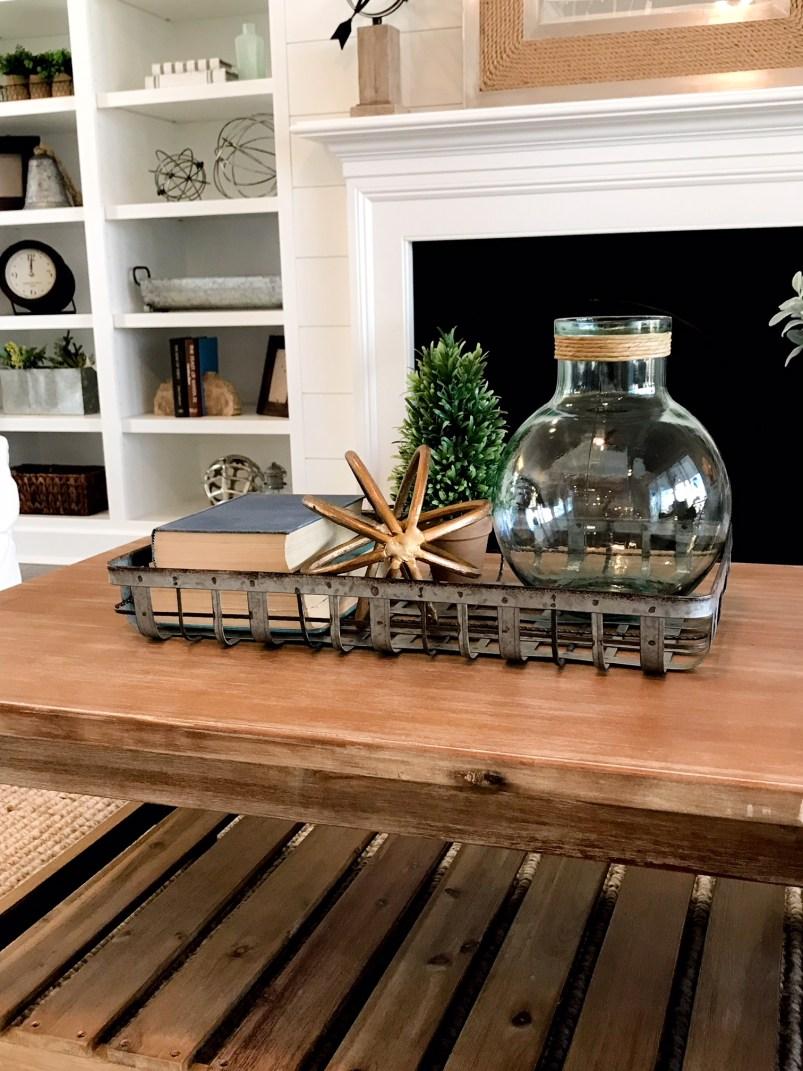 coffee-table-decor-books-glass