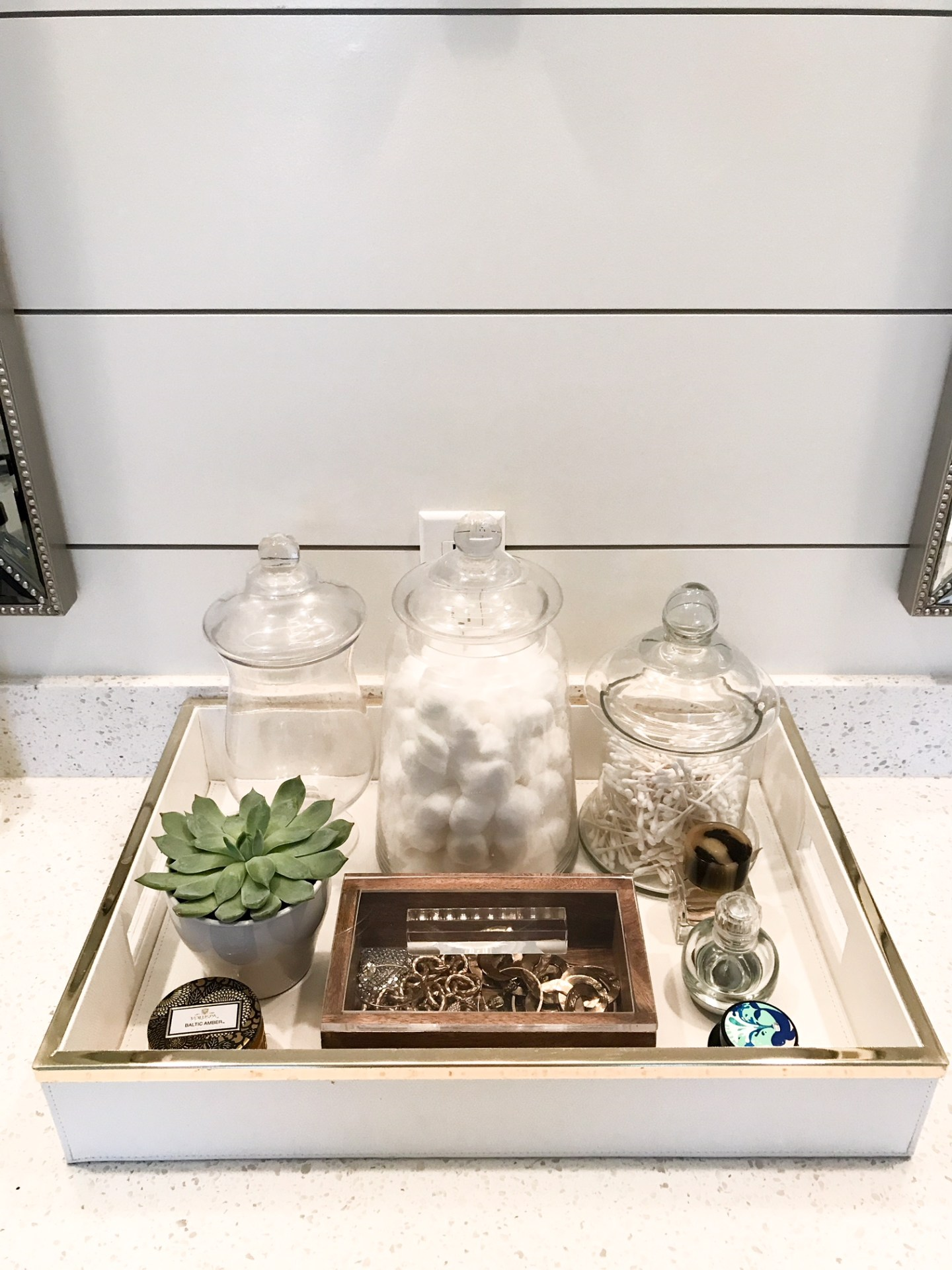 coastal-bathroom-design-details
