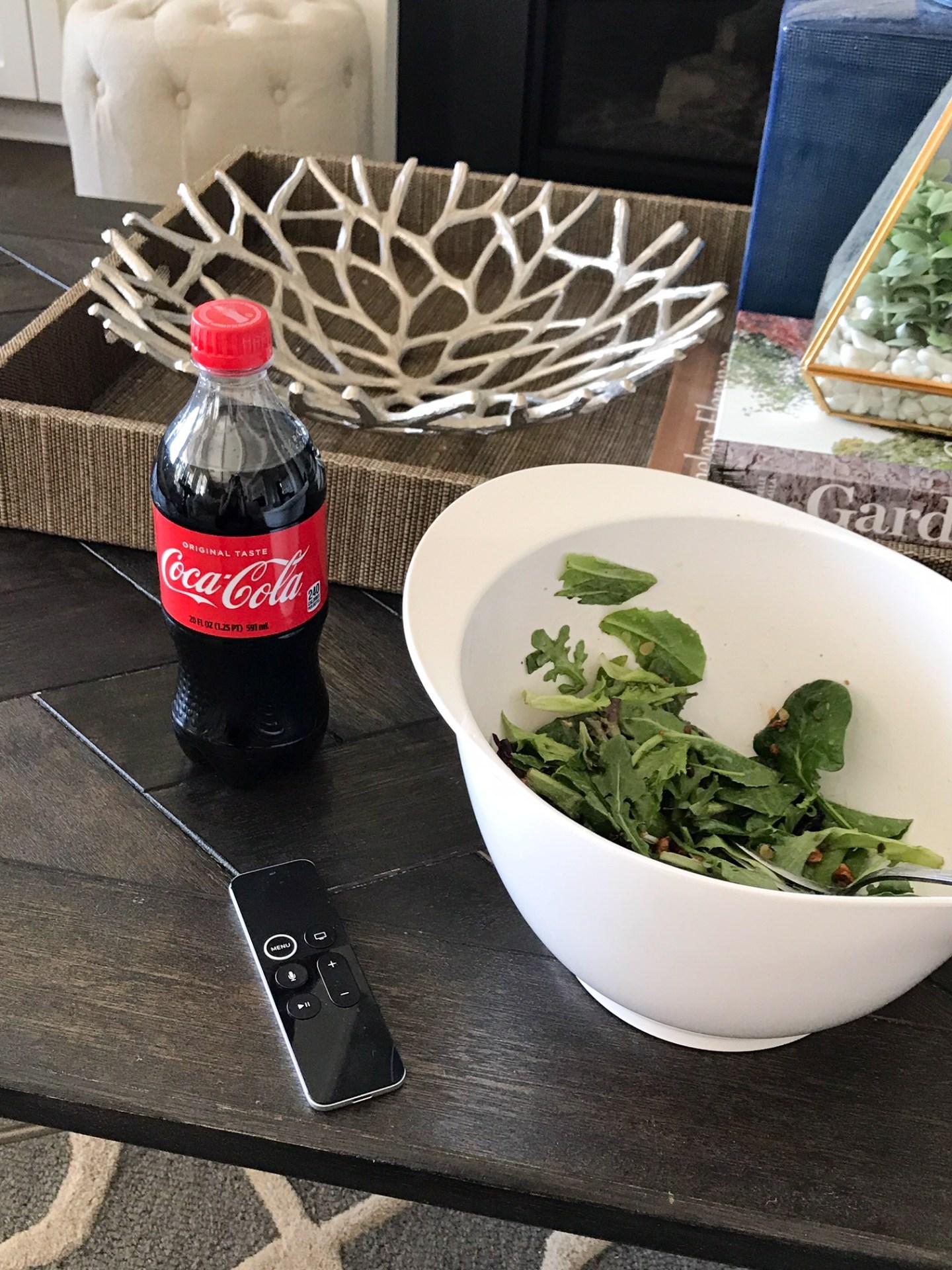 coffee-table-real-life-coke