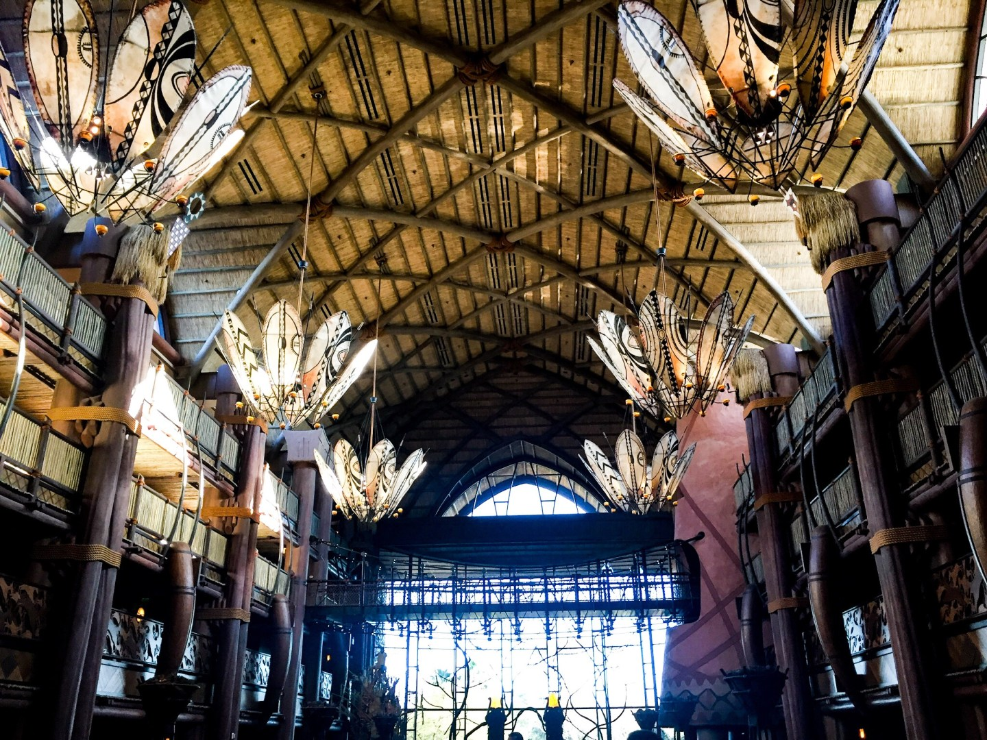 animal-kingdom-lobby-chandelier