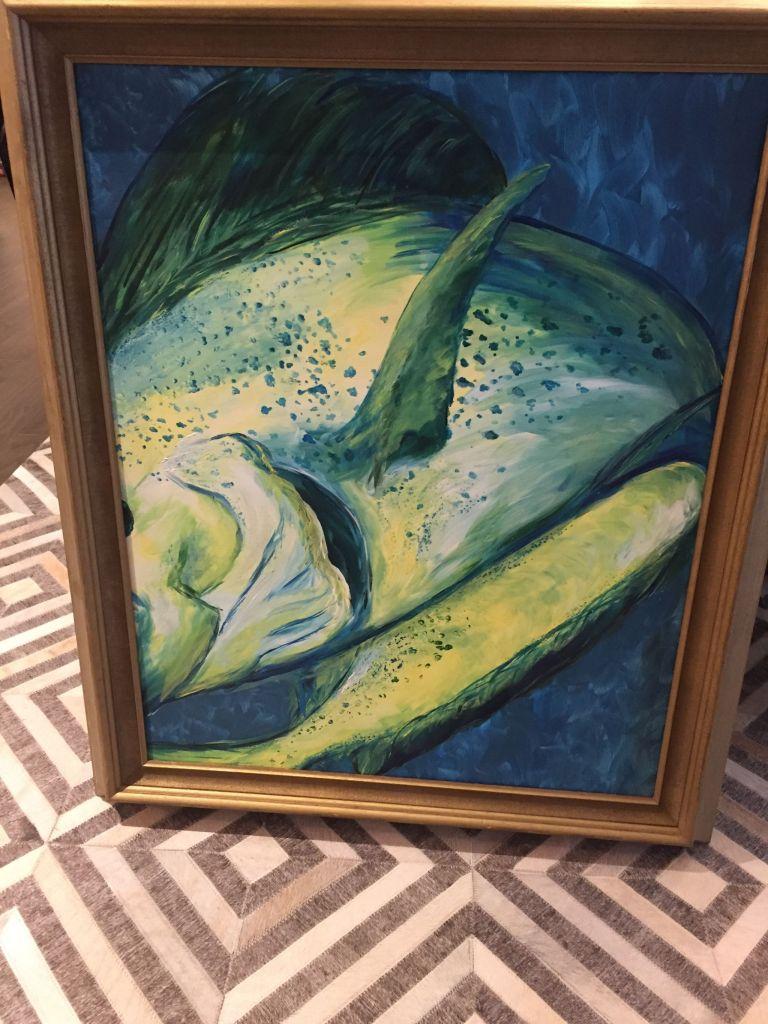 the-isle-home-mahi-dolphin-painting