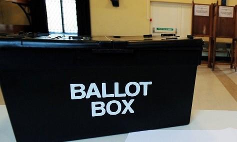 ballot (2)