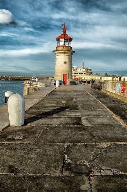 tg john horton ramsgate lighthouse