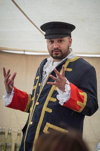 Broadstaors Dickens Festival-460new